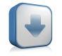 فهرس تحديثات ويندوز فيستا ۞